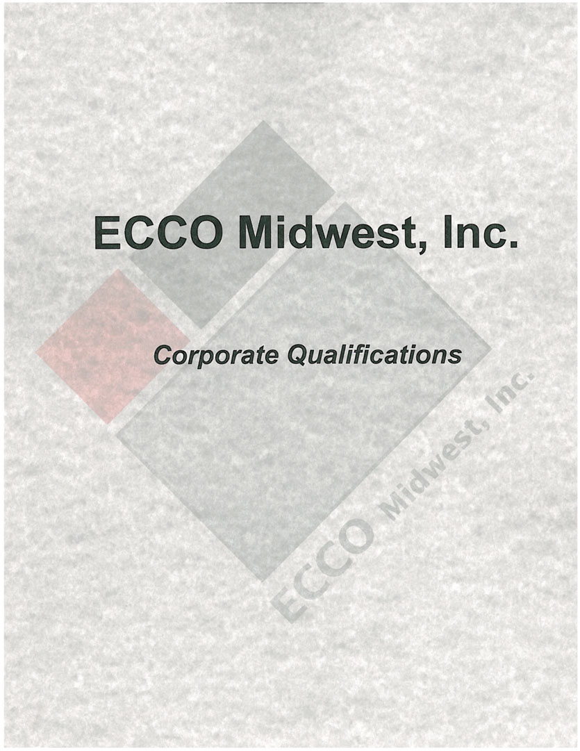 ecco-midwest-inc